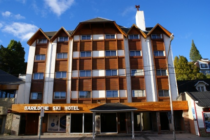 A Beautiful Hotel In Bariloche 3-26-2011.jpg