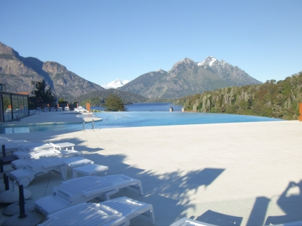 A View Of The Llao Llao Hotel 2014.JPG