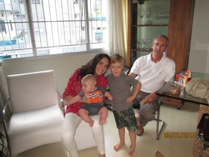 Anna, Grand Dad and Diego 3-31-2013.JPG