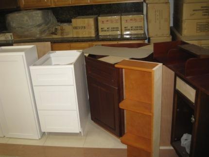 Corner Cabinet Selections 10-4-2011.JPG
