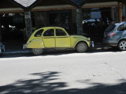 Elena's Car Long Ago.JPG
