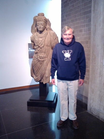 Jack In A Yale Sweatshirt 10-9-2012.jpg