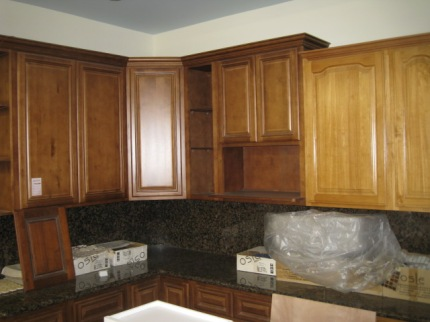 Upper Kitchen Cabinet Selections 10-4-2011.JPG